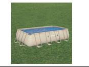 Теплосберегающее покрытие на бассейн 58151