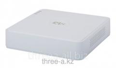 Видеорегистратор TVI RVi-HDR04LA-T 4-канальный