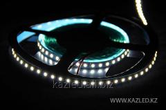 Flexible LED tape Article of DX 2835 category (B),