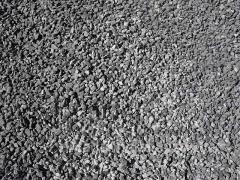 Песок из отсева дробления Фракция 0,16-3 мм