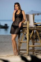 Пляжное платье 94902