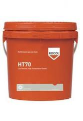 Высокомолекулярный углеводородный полимер  HT70
