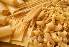 Macaroni wholesale