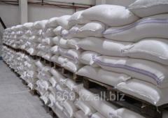 Macaroni flour wholesale