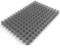 Grid masonry BP1, cutting of sheet 0,50*3,00, cell
