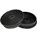 Filters for extracts, accessories for extracts