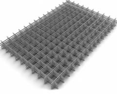 Grid masonry BP1, cutting of sheet 0,40*3,00, cell