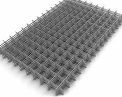 Grid masonry BP1, cutting of sheet 0,75*3,00, cell