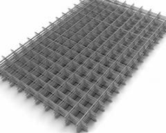Grid masonry BP1, cutting of sheet 2,00*4,00, cell