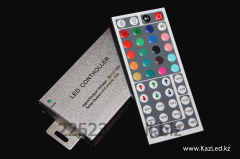 RGB controller Article of SLC-RFL44/SLC-IRL44,