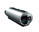 Отопительный котёл Vitomax 200-LS