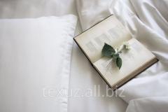 Bộ vải khăn trải giường