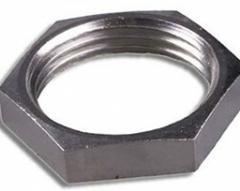 Контргайка чугунная Гост 8961-75 диаметром 25 мм