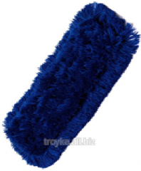 Mop for dry cleaning of GI-022/1-05