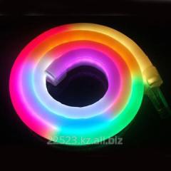 Fleks-neon RGB Article of LY-WH-240V-RGB