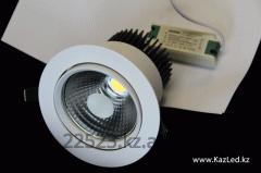Spot LED Article of T30103/20W