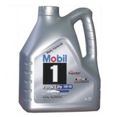 Масла моторные для бензиновых двигателей, масла,