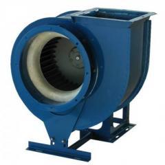 Fans centrifugal VTs