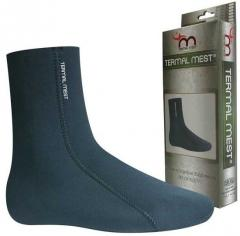 Waterproof thermo socks (Masa) suitable for a