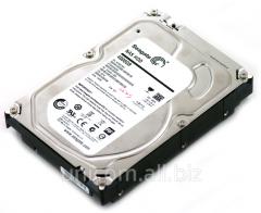 Hard drive 1000 Gb