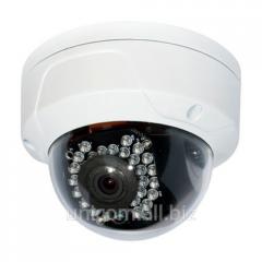 P117 IP camera