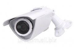 AirCam IP camera