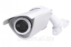AVN252 ONVIF IP camera