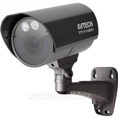 AVN357 ONVIF IP camera