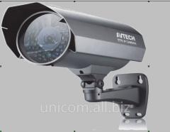 AVN365 ONVIF IP camera