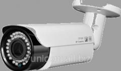 HCK510 IP camera