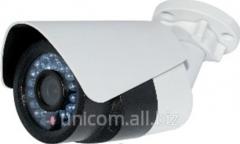 X218 IP camera