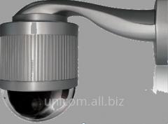 AVM571 ONVIF IP camera