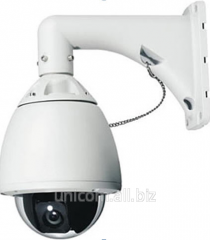 P517 IP camera