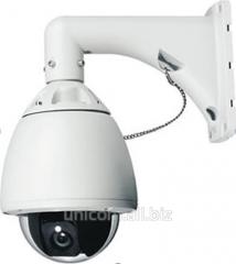 P827 IP camera