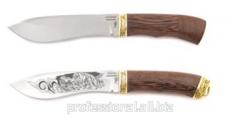 Knife - Zhigan