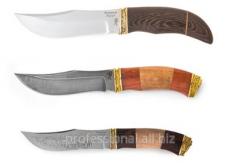 Knife - the Huntsman