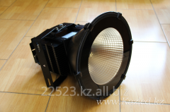 Industrial lamp Article of CO-D330-150W