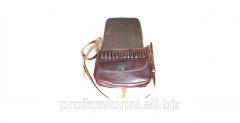 Belt Game-bag