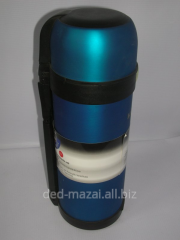 Thermos 1.5l