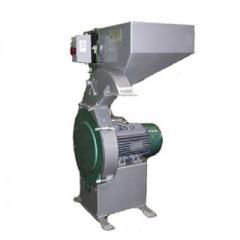 Crusher DMB-F-1,5 1,5 t.ch 7,5 kW