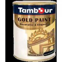 Краска Tambour