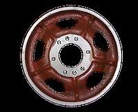 Шкив тормозка ДТ-75 (77.36.102)