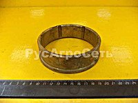 Втулка заднего моста (бронза) ДТ-75 (77.38.131)