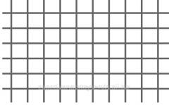 ZhBK grid a cell - diameter is 5 mm