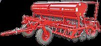 Сеялка зернотуковая СЗП-3, 6 (Астра 3, 6В)