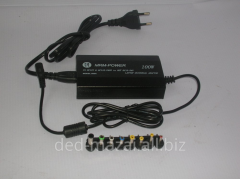 Multiple device adapter MRM-Power