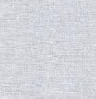 Fabrics byazevy (severe)