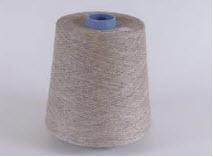 Severe 100% x / yarn, weaver's