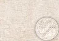 Fabrics cotton severe