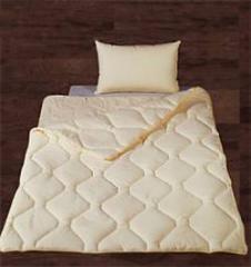 Шерстенные одеяла в Алматы